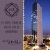 El hotel torre de Cali plaza se moderniza