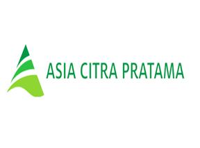 PT. Asia Citra Pratama