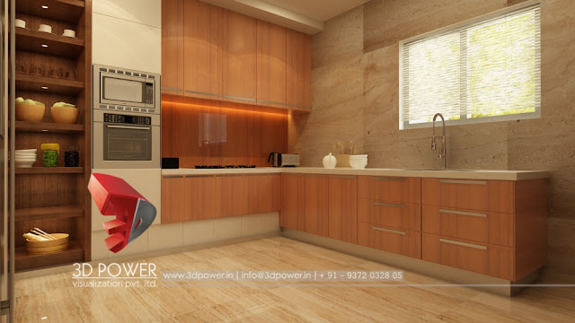 Elegant Interior Elevation , Villa Elevation & 3D Rendering For Residential Projects