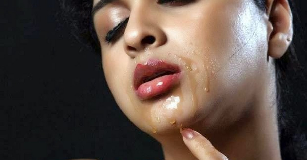 Naveena Ice Cream Eating Photo Gallery - South Indian -1769
