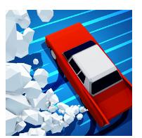 Drifty%2BChase%2B1.4%2B%2528Mod%2BMoney%2529%2BAndroid%2BDownload%2B%25281%2529 Drifty Chase 1.5.2 (Mod Money) Android Download Apps