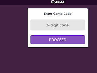https://quizizz.com/join/