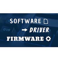 Sharp Printer MX-6070V Software Download