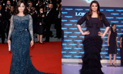 Aishwarya Rai Weight Loss Pictures After Pregnancy