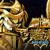 Saint Seiya Soul of Gold [13/13] [MediaFire]