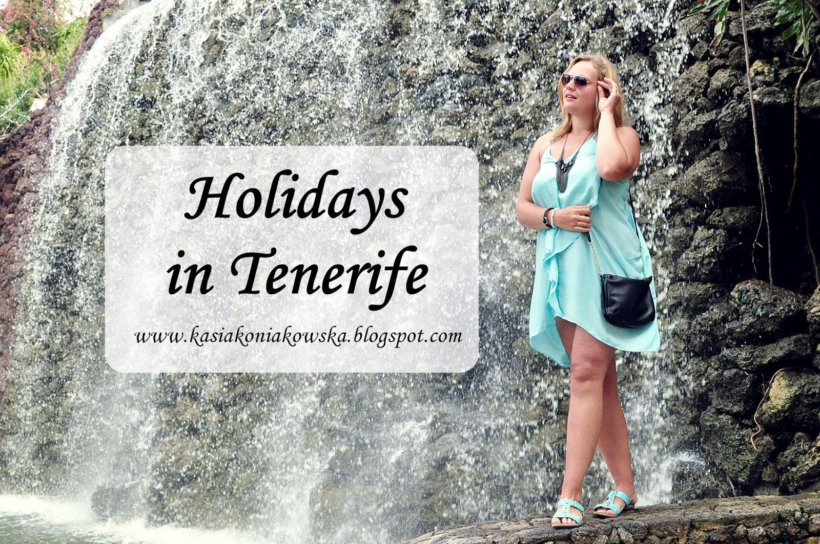 wakacje_na_Teneryfie