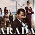 """Serie turca """"Karadayi"""" llega a las pantallas de República Dominicana"""