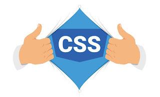 Cara Membuat Cascading Style Sheets ( CSS ) Sederhana