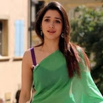 Tamanna Latest Hot Spicy Stills