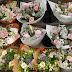 Beautiful Autumnal Bouquets
