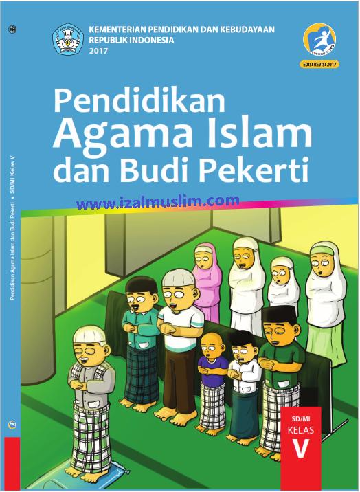 Pelajaran 5 Rasul Allah Idolaku - 123dok.com
