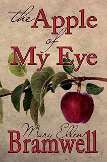 The Apple of My Eye - a book by Mary Ellen Bramwell