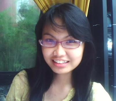 http://www.ceritaseksterbaru.com/2016/10/hilangnya-keperawanan-gadis-pkl.html
