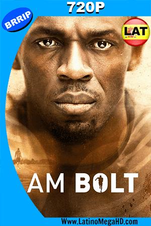 Yo Soy Bolt (2016) Latino HD 720p ()