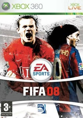t3303.fifa08360 - Download FIFA 8 Xbox 360 for free torrent