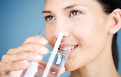 13 Cara Mengobati Sakit Gigi Berlubang Secara Alami Dan Tradisional Paling Mudah