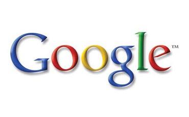 Cara Mencari MP3 dan File Musik di Google