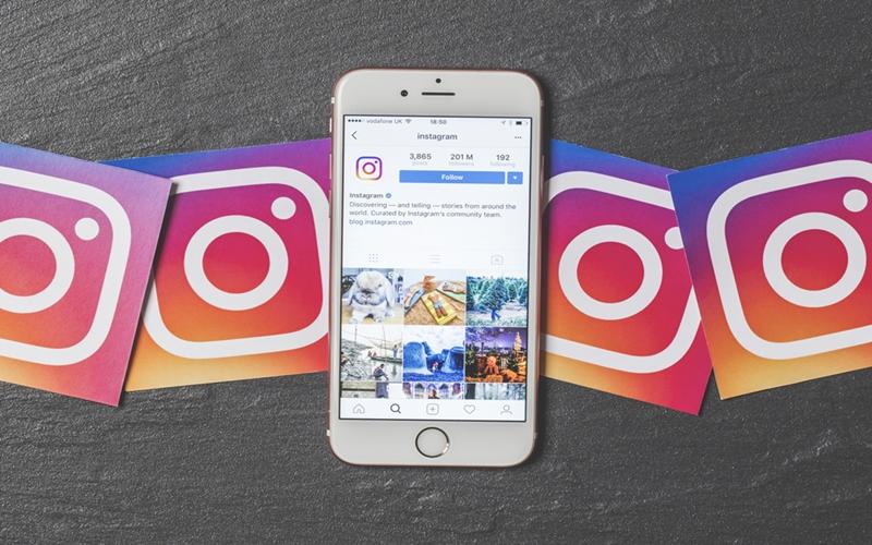 Instagram'dan Kronolojik Sıralama İddialarına Yanıt
