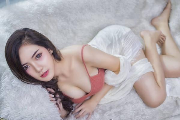 Xem bói tử vi mới nhất Thứ Tư ngày 7/2/2018 của 12 cung hoàng đạo