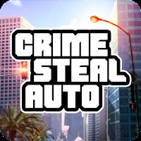 Crime Steal Auto v1.2.0