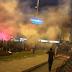 Τεταμένη η κατάσταση στα Σκόπια: Συγκρούσεις μπροστά από το κοινοβούλιο – VMRO: «Δεν στηρίζουμε τις αλλαγές»