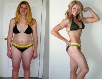 Adelgazar en un mes 5 kilos in lbs