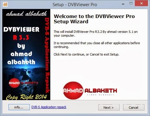 Softcam downloader v3 0 rar