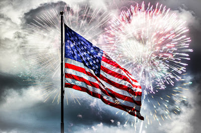 Download 4th of July Hd Images Free 2016