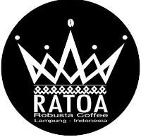 Karir Lampung Terbaru di Ratoa Coffee Bandar Lampung Juli 2016