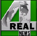 4 Real News HD Channel Available Now on DD Direct Plus