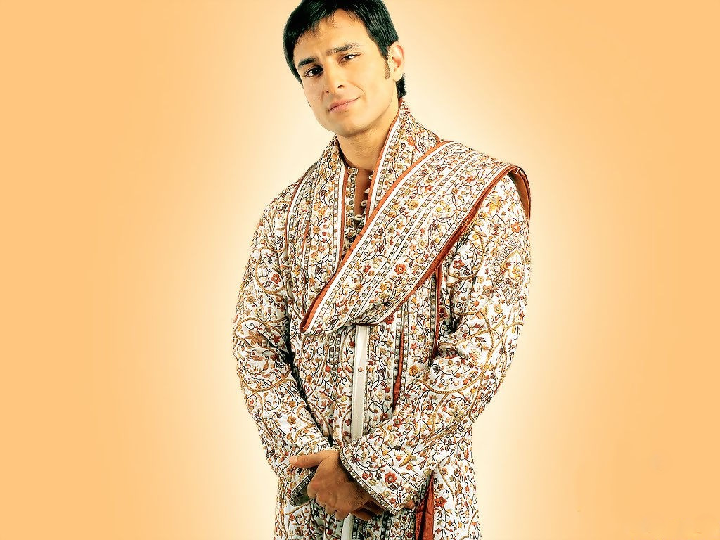 Casual Clothings: Indian Wedding Dress For Men