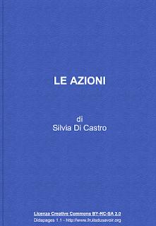 http://www.latecadidattica.it/azioni/