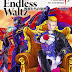 Gundam Wing Endless Waltz Glory of Losers Vol. 9 - Release Info and Cover Art