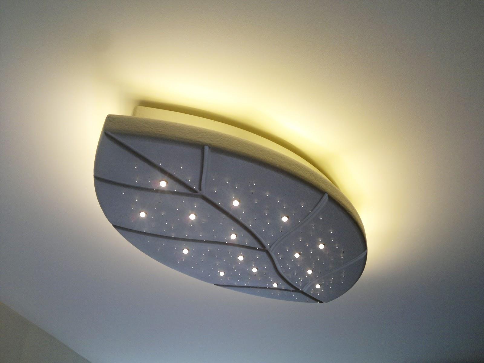 Illuminazione salone a led: illuminazione led casa: aprile 2016 ...