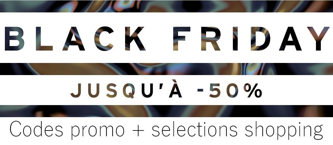 black-friday-promo-codes