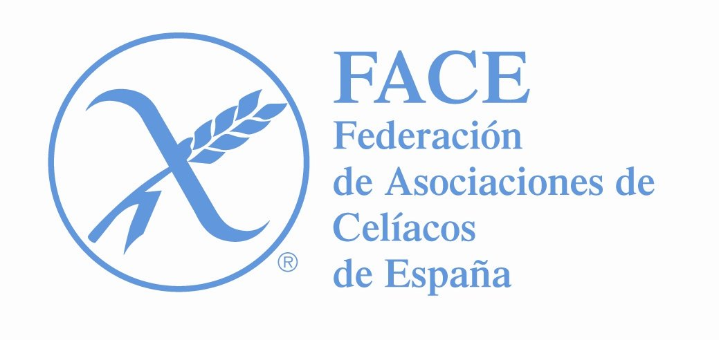http://www.celiacos.org/face.html