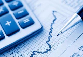 Soal Teori Kejuruan Kompetensi Keahlian Akuntansi SMK