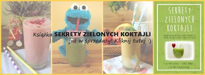 http://jakzdrowozyc.pl/e-book-sekrety-zielonych-koktajli/?ref=4