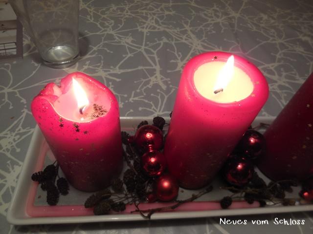12 von 12 (Dezember 2017)- neuesvomschlossblogspot.de