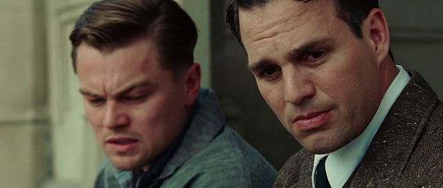 Shutter Island 2010 Full Movie Free Download And Watch Online In HD brrip bluray dvdrip 300mb 700mb 1gb