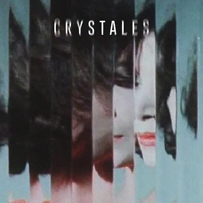 CRYSTALES - CRYSTALES