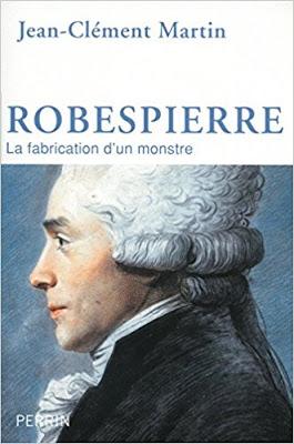 Ma davvero Robespierre fu quell\u0027ideologo sanguinario che ci è stato  raccontato da chi nel Novecento attaccando i giacobini voleva in realtà  colpire il sogno