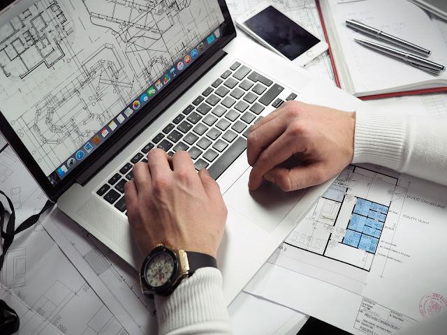 Compréhension écrite sur le travail, FLE, Le FLE en un 'clic'