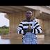 Video | Beka Flavour – Mazingira | Download