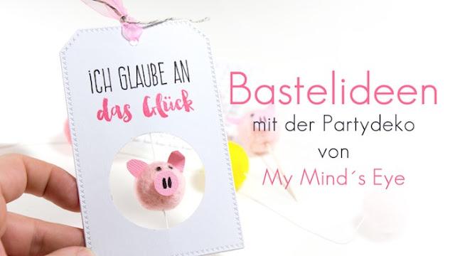 http://danipeuss.blogspot.com/2017/06/bastelideen-mit-partydeko-von-my-minds-eye.html