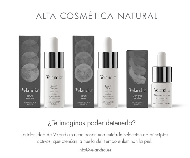 alta-cosmetica-natural