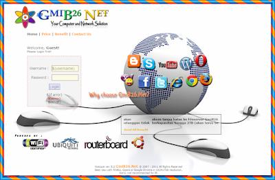 best-mikrotik-hotspot-login-page