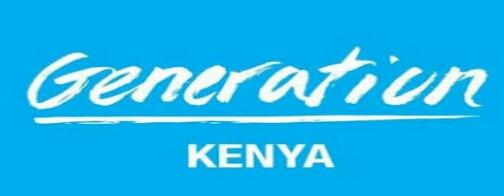 Generation Kenya Centres Nairobi
