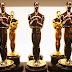 Full List Of 2019 Oscar Nominations
