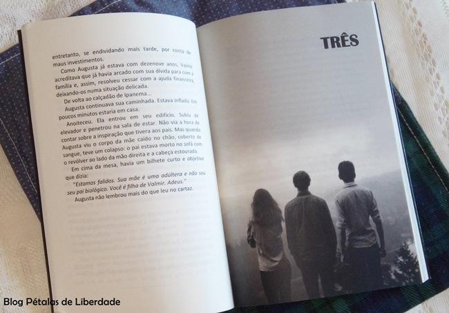 Grana-Torpe, Felipe-Frasi, Ler-Editorial, imagem